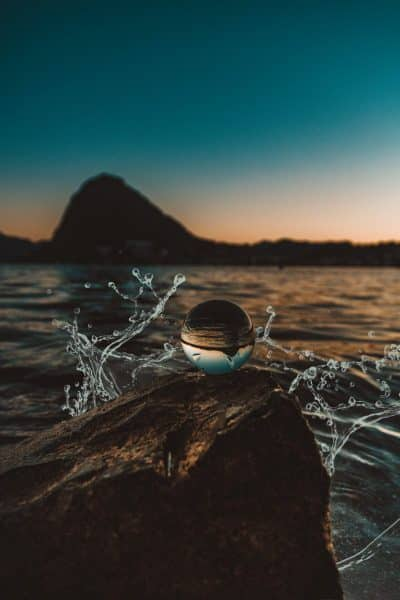shallow-focus-photo-of-body-of-water-2033992